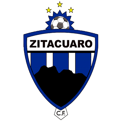 Club Zitácuaro