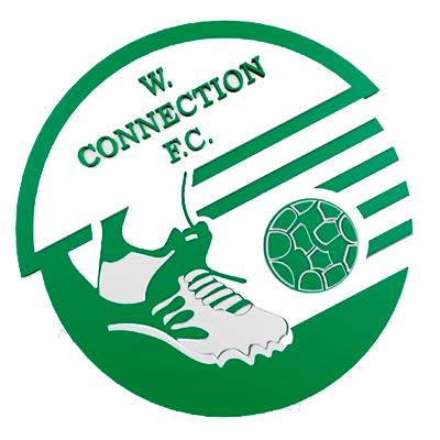 Club W-Connection