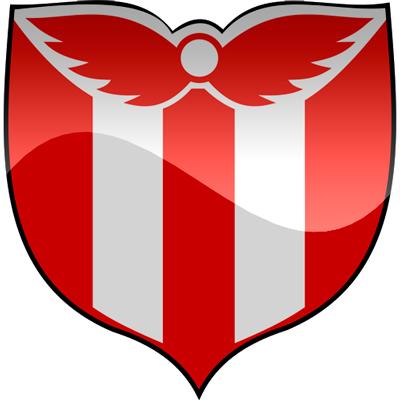 Club CA River Plate