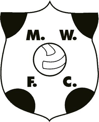 Club Montevideo Wanderers FC
