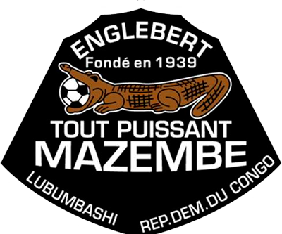 Club TP Mazembe