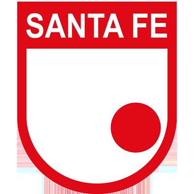 Club Club Independiente Santa Fe S.A.