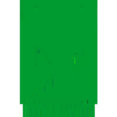 Club Atletico Nacional