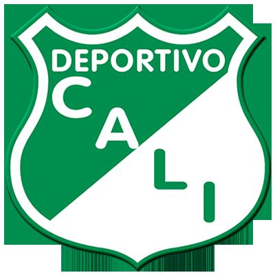 Club Deportivo Cali