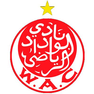 Club Wydad Casablanca