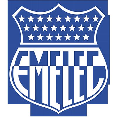 Club CS Emelec