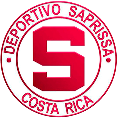 Club CD Saprissa