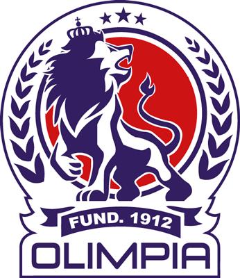 Club CD Olimpia