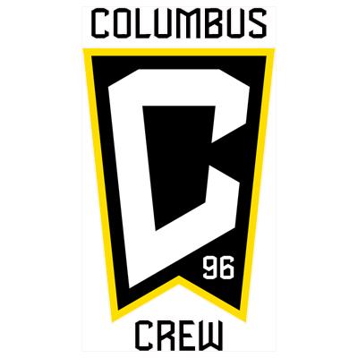 Club Columbus Crew