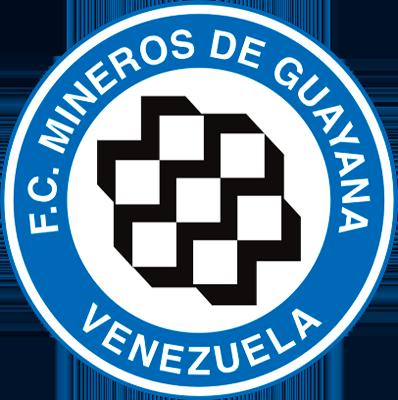 Club AC Mineros de Guayana