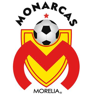 Club Monarcas Morelia