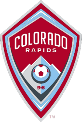 Club Colorado Rapids SC