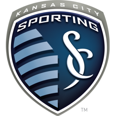 Club Sporting Kansas City