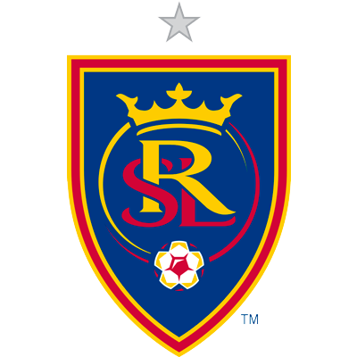 Club Real Salt Lake