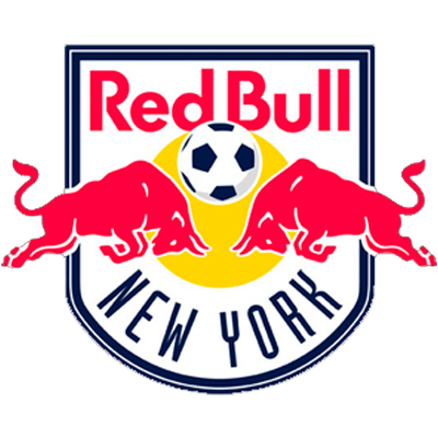Club NY Red Bulls