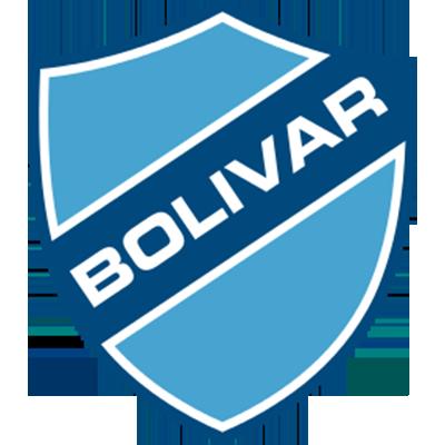 Club Club Bolivar