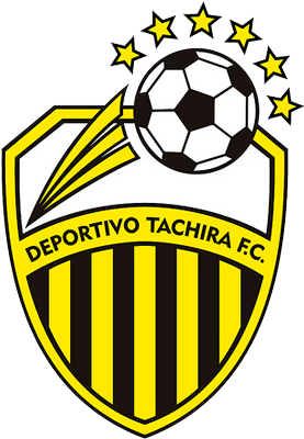 Club Deportivo Tachira FC