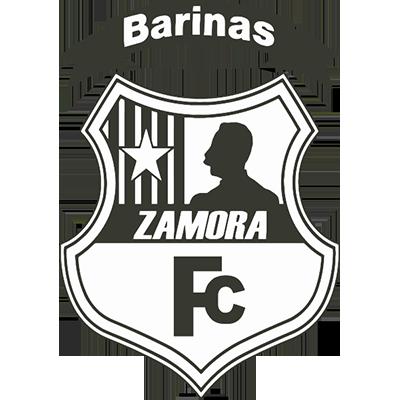 Club Zamora FC