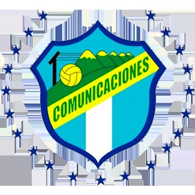 Club CSD Comunicaciones