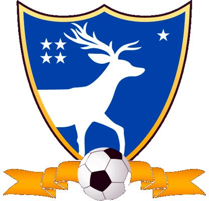 Club CSD Suchitepequez
