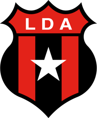 Club LD Alajuelense
