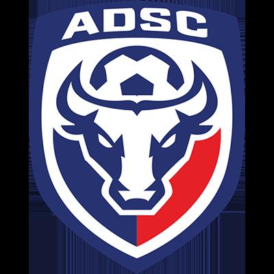 Club AD San Carlos