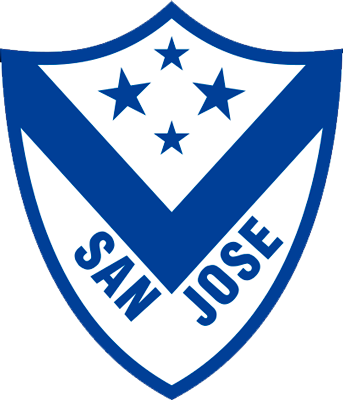 Club Club San Jose