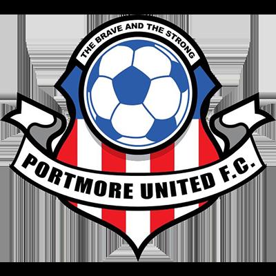 Club Portmore United FC