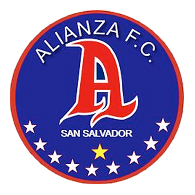 Club Alianza FC