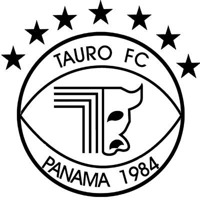 Image result for tauro fc