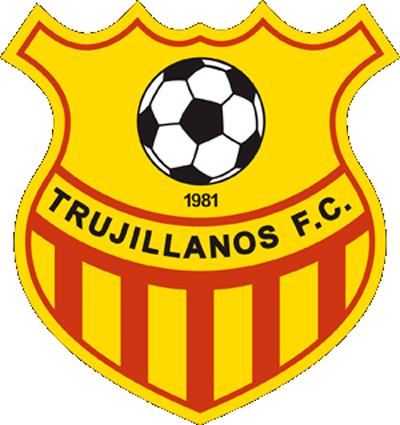 Club Trujillanos FC