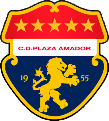 Club CD Plaza Amador