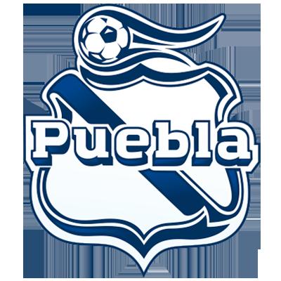 Club Puebla F.C.