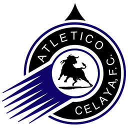 Club ATLETICO CELAYA