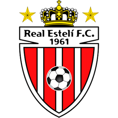 Club Real Esteli FC