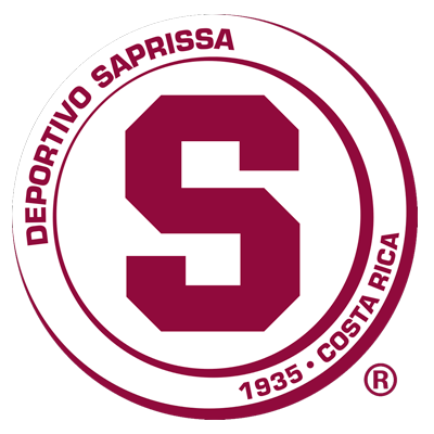 Club Saprissa de Corazon