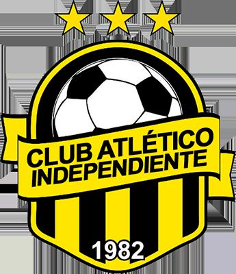Club CAI