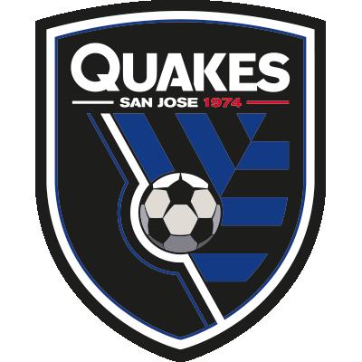 Club San Jose Earthquakes