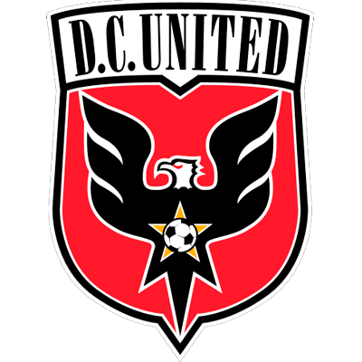 Club DC United