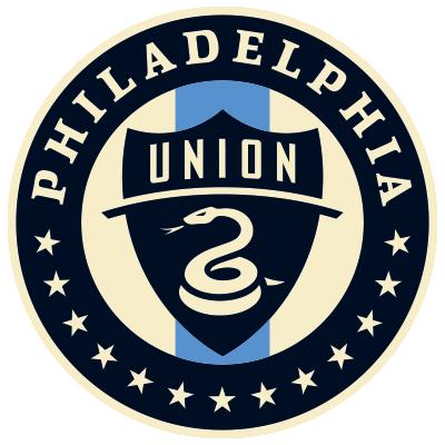 Club Philadelphia Union