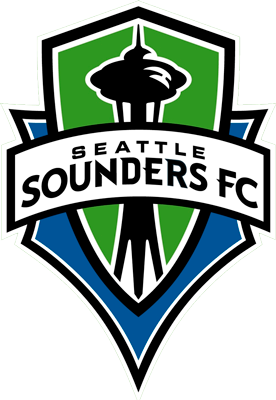 Club Seattle Sounders FC