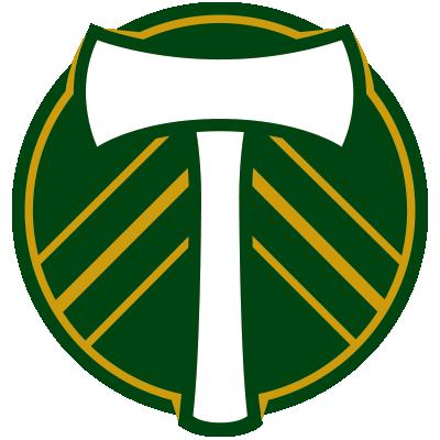 Club Portland Timbers