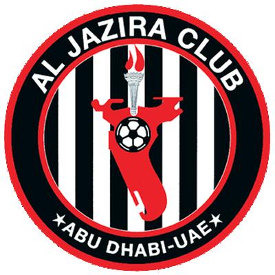 Club Al Jazira Al Hamra