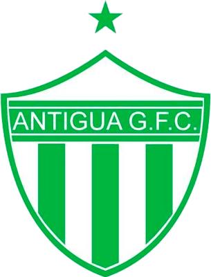 Club Antigua Guatemala FC