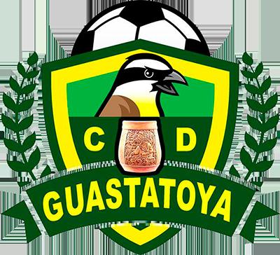 Club CD Guastatoya