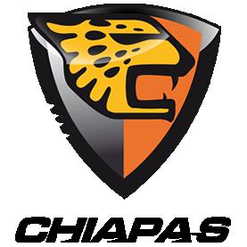Club Jaguares de Chiapas