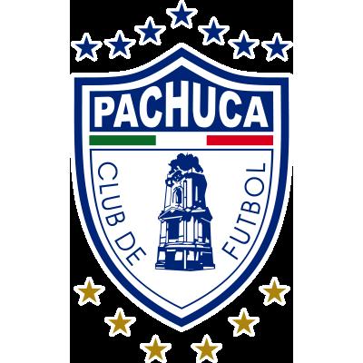 Club Pachuca