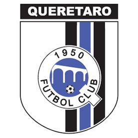 Club Querétaro F.C.