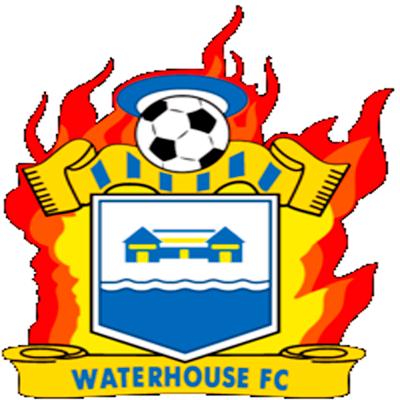 Club Waterhouse FC