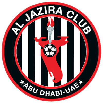 Club Al Jazira